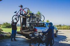 Victoria  Jo - IMG_5004 (Gracepoint SB) Tags: a2f a2fsb monterey seniors classof2020 opvictoriajo biking beach beachouting slo