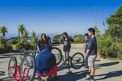 Victoria  Jo - IMG_4984 (Gracepoint SB) Tags: a2f a2fsb monterey seniors classof2020 opvictoriajo biking beach beachouting slo
