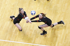 20191112_volleyball_vs_seton_hill_ALLOWAY_BENSON_7K0A0528