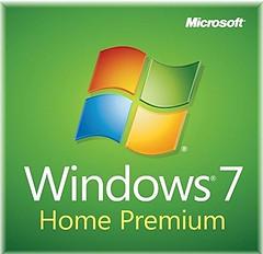 Wìndоws 7 Home Premium 64 bit SP1 System Builder OEM DVD 1 Pack (shop8447) Tags: bit builder dvd home oem pack premium sp1 system