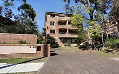 2/11-13 Good Street, Parramatta NSW