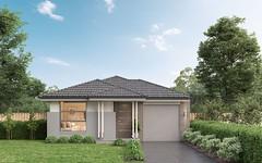 Lot 405 Cassie Avenue, Riverstone NSW