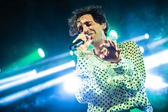 Mika - Revelation Tour (MyiPop.net) Tags: mika revelation tour concierto directo show live la riviera madrid myipop 2019
