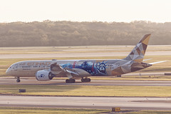 Choose the USA (crystalcityimages) Tags: a6ble boeing dreamliner etihad choosetheusa dulles iad