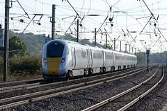 800107 ee Sandy 021118 D Wetherall (MrDeltic15) Tags: eastcoastmainline lner azuma class800 800107 sandy ecml