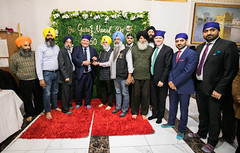 550th Birthday Celebration of Guru Nanak   2019-11-12 (Premier of Ontario Photography) Tags: premier premierofontario premierford forthepeople sikh celebration government gouvernement governmentofontario ontario ontariogovernment ontariopremier cultural