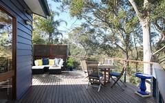 13 Mccallum Avenue, East Ryde NSW