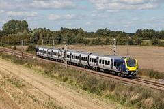 20190908_IMG_4539 (PowerPhoto.co.uk) Tags: northern class331 electricmultipleunit emu 331108 5z77 hambletonsouthjunction train railway eastcoastmainline ecml