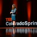 TEDxCOS-Sept2019-Lander-DSC04996