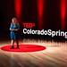 TEDxCOS-Sept2019-Lander-DSC04814