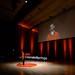 TEDxCOS-Sept2019-Lander-DSC04158