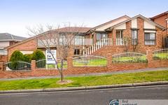 52 Georgette Crescent, Endeavour Hills Vic