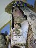 Nuestra Señora del Monte (Cofradeus) Tags: madrid monte turismo españa