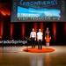 TEDxCOS-Sept2019-Lander-DSC02095