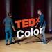 TEDxCOS-Sept2019-Lander-DSC00084