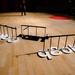TEDxCOS-Sept2019-Lander-DSC00048