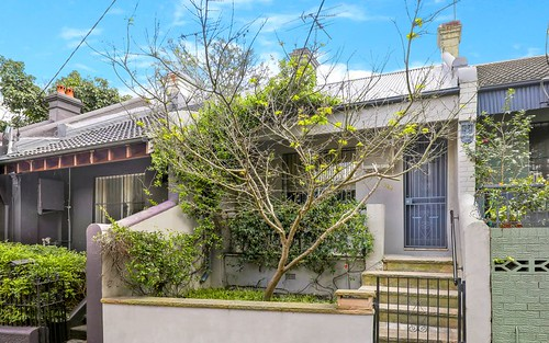 144 Wilson St, Newtown NSW 2042