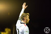 Hyde United 0-3 FC United of Manchester