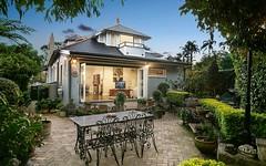 66 Northwood Road, Northwood NSW