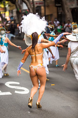 Carnaval San Francisco 2015 (Thomas Hawk) Tags: america bayarea california carnaval carnavalsanfrancisco carnavalsanfrancisco2015 carnavalsf mission missiondistrict sf sanfrancisco usa unitedstates unitedstatesofamerica parade fav10 fav25 fav50