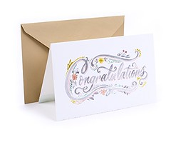 Hallmark Wedding Card Collection (shop8447) Tags: card collection hallmark wedding