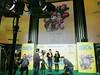 "Photocall. Premiere ""Si yo fuera rico"" (Madrid) (Juan Alcor) Tags: photocall cine capitol 2019 siyofuerarico pelicula madrid españa spain estreno"