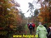 """2019-11-13   Leersum 25 Km (151) • <a style=""""font-size:0.8em;"""" href=""""http://www.flickr.com/photos/118469228@N03/49061897011/"""" target=""""_blank"""">View on Flickr</a>"""