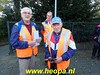 "2019-11-13   Leersum 25 Km (5) • <a style=""font-size:0.8em;"" href=""http://www.flickr.com/photos/118469228@N03/49061899041/"" target=""_blank"">View on Flickr</a>"