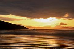 Sunrise over Loch Scresort (Troonafish) Tags: scotland scottish canon canon5d2 canon5dii canon5dmark2 canon5dmarkii 5d2 5dii 5dmark2 5dmarkii gavintroon gavtroon 2019 thegreatoutdoors highlands highlandsofscotland scottishhighlands scottishlandscape scottishscenery scottishcountryside landscape landscapes landscapephotography scenery scenic countryside westcoast smallisles thesmallisles rum rhum isleofrum isleofrhum lochscresort naturalbeauty sun sunlight sunrise morning earlymorning island islands islandview coast coastline coastal sea seascape seascapephotography seascapes seashore sealoch orangesky orange sky clouds cloud