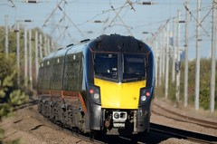 180114 bb Sandy 021118 D Wetherall (MrDeltic15) Tags: eastcoastmainline grandcentral adelante class180 180114 sandy ecml