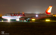 LaudaMotion (Guilherme_Martinez) Tags: aircraft airbus airbuslovers adorable airforce sky summer sunset sun old landing landscape clouds follow family followme lisboa love lisbon lovers like planespotting passion portugal governamental night light
