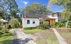 28 Saunders Bay Road, Caringbah South NSW