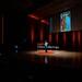 TEDxCOS-Sept2019-Lander-DSC03062