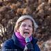 Elizabeth Warren in NH