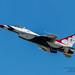 A Nice Thunderbird #6