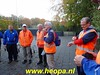 "2019-11-13   Leersum 25 Km (3) • <a style=""font-size:0.8em;"" href=""http://www.flickr.com/photos/118469228@N03/49062121992/"" target=""_blank"">View on Flickr</a>"