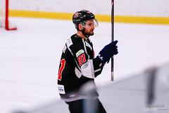 LHSAAAQ - 26 octobre 2019 (hugocotnoir80) Tags: condor hockey joliette lhsaaaq nicolet senior sportifs québec canada