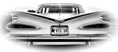 Goodguys Car Show Oct 2019 (cedrick murray) Tags: goodguys goodguyscarshow america auto autos automotive automobile automobiles americancars americanmade black cars car classic classiccars carshow fortworth fun nikon nikonz6 old oldcars madeinamerica motorcars motocars travel texas texasmotorspeedway transpotation texastourism texastravel z6