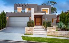 8 Kareela Crescent, Greenacre NSW