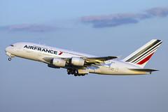 F-HPJC (JBoulin94) Tags: fhpjc airfrance air france airbus a380 washington dulles international airport iad kiad usa virginia va john boulin
