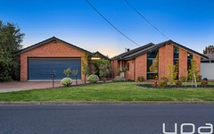 3 Coolabah Crescent, Hoppers Crossing VIC