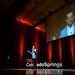 TEDxCOS-Sept2019-Lander-DSC03000