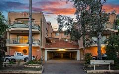 1/12-14 Betts Street, Parramatta NSW