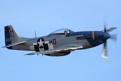BAC_0740 (chris murkin) Tags: p51 p51d duxford mustang wwii fighter aircraft plane airshow warbird m472216 misshelen usaf usa 44722164 12238675 gbixl