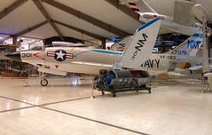 137078 F3H-2M VF-193 NM-301 (RedRipper24) Tags: