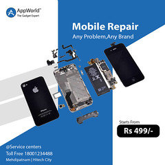 mobile reapir (Appworldindia) Tags: likeforlikes apple iphone5s repair services iphone macbook imac ipad follow india samsung online service quality ios smartphone like good appworld