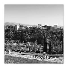 Granada (jlavila) Tags: 2019 fujifilm granada instajlavila2018 septiembre spain