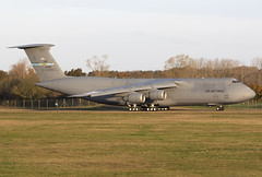 C-5M 69-0024 CLOFTING 3D9A6629 FL (Chris Lofting) Tags: c5 c5m galaxy 690024 dover fairford usaf 512 436