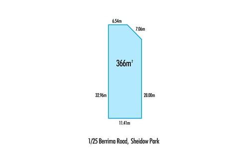 1/25 Berrima Road, Sheidow Park SA