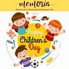 3 (memoriagroup.media) Tags: memoria childrensday childhood kids love children memories motherhood childhoodmemories